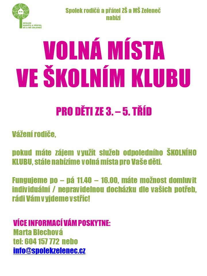 školní klub_2015_plakát_listopad