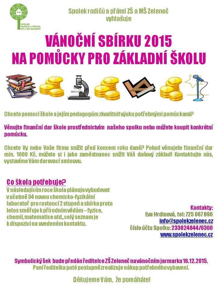 sbirka_2015_plakat