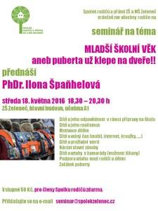 seminar_pozvanka_18052016