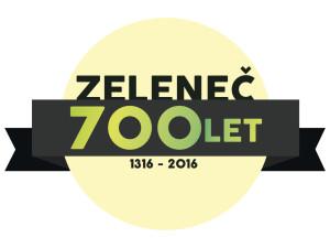 zelenec-700-logopdf